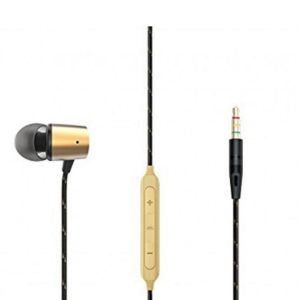 Auriculares House of Marley  Uplift 2