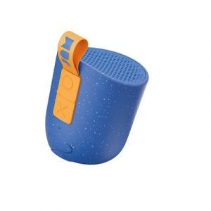 Bocina Bluetooth JAM Chill Out  Color Azul