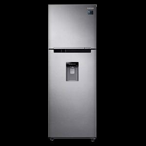 Refrigerador Samsung Top Freezer Twin Cooling Plus™ 12 Pies