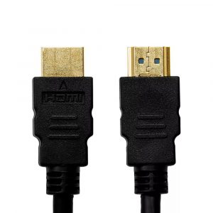Cable HDMI Argom 50 pies / 15 Metros