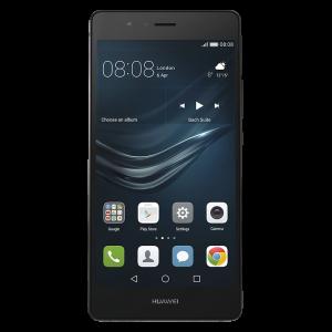 Celular Huawei P9 Lite 2017