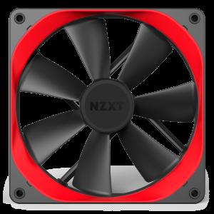 Ventilador para Case NZXT AP140