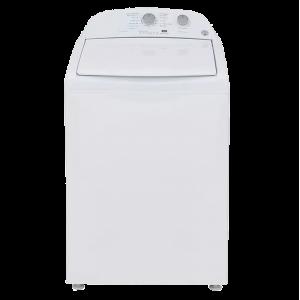 Lavadora Whirlpool Carga Superior Xpert