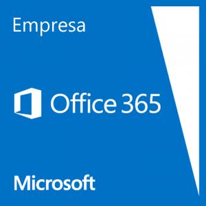 Licencia De Office 365 1 Año