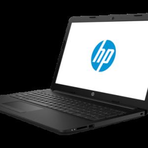 """Laptop HP i3-7020U 4GB 1TB 15.6"""" Win10H"""