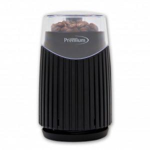 Molino para café  Marca Premium