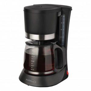Cafetera de 10 tazas Marca Premium