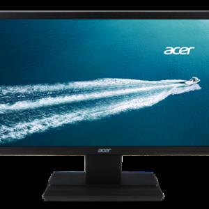 Monitor Led 21.5 Acer V226HQL