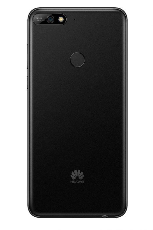 Celular Huawei Y7 2018