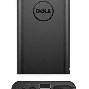 Batería externa Dell Power 18000 mAh