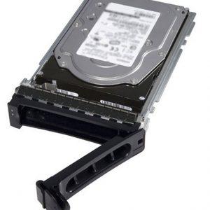 Disco duro Dell 1 TB SATA