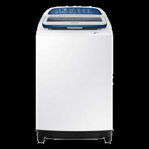 Lavadora Samsung  WA18J6710LW/AP