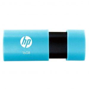 Memoria USB HP 16GB 2.0 v152W