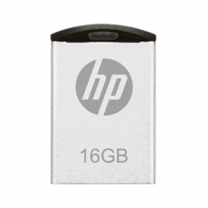 Memoria USB HP 16GB 2.0 v222W Mini