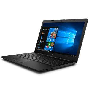 """Laptop HP i3 7020U 4GB 1TB 15.6"""" Win10H"""