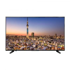 "Televisor 32"" Sharp Smart TV HD"