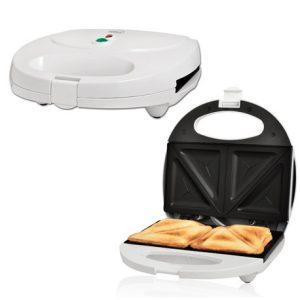 Sandwichera Marca Premium