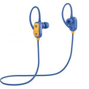 Audifonos JAM Live Large Bluetooth Color Azul