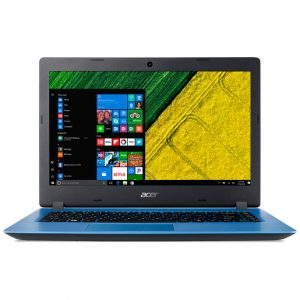 "Laptop Acer Celeron N3350 500GB 4GB 14"" Win10H"