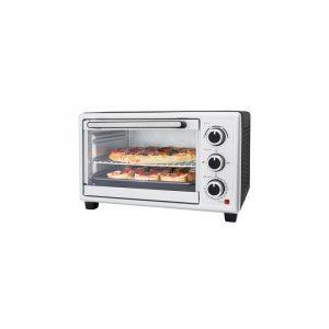 Horno tostador de 19 Lts. Premium