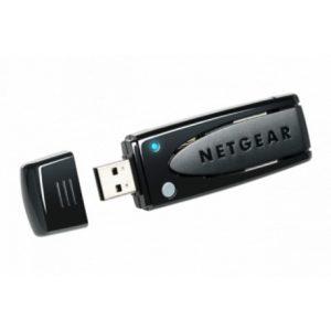 Adaptador USB WI-FI NetGear N600