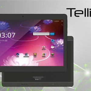 "Tablet 10.1"" Android"