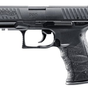 Pistola CO2 UMAREX T4E