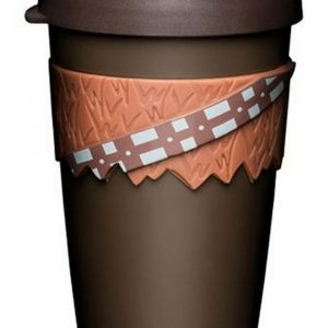 KeepCup Original Mug Chewbacca