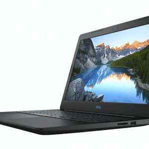 Laptop Dell G3 3579 Core i7-8750H SSD 128GB 8GB 1TB Nvidia 1050Ti 4GB Win 10H
