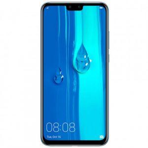 Huawei Y9 2019 3GB 64GB Color Negro Doble SIM