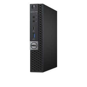 Dell Optiplex 7050 i7 2.9Ghz 8GB DDR4 1TB Win10PRO