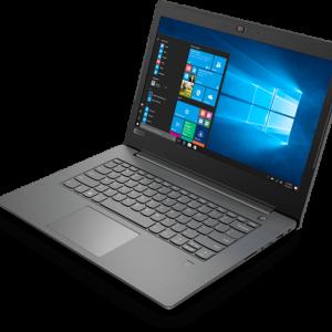 Laptop Lenovo Ryzen 5 8GB 1TB Win10 Pro V330