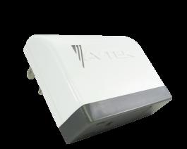 Protector Inteligente de voltaje para equipos domesticos (Lavadoras, y microondas)