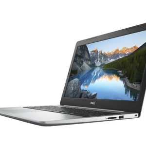 Laptop Dell Inspiron 5570 Core i5 8250U 8GB 1TB Win10H