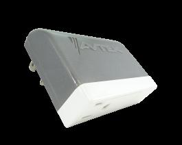 Protector Inteligente de voltaje para Refrigeradoras (neveras, enfriadores de agua, congeladores, etc.) domésticas