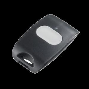 Botón de Pánico Inalámbrico 1 botón PowerG Neo - DSC (PG9938)