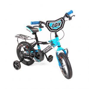 Bicicleta MTB Fox para niño R12