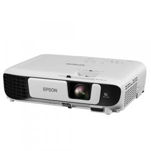 Proyector Epson Powerlite X41+ 3600 Lumenes