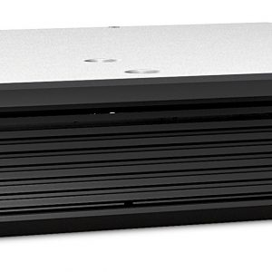 UPS Interactivo APC Inteligente SMC1000-2U 1000VA 6 Tomas