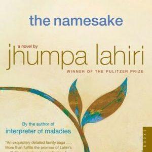 The Namesake: A Novel