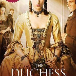 The Duchess - Amanda Foreman