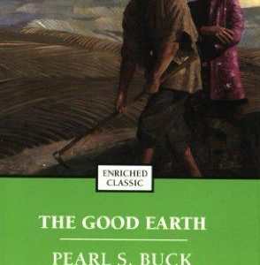 The Good Earth (enriched Classics)