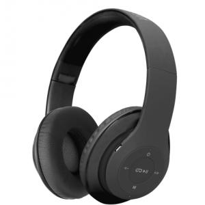 Audífonos Klip Xtreme Bluetooth KHS-628