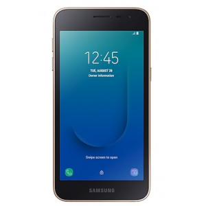 Celular Samsung Galaxy J2 8GB 1GB DualSIM 5″ Color Dorado