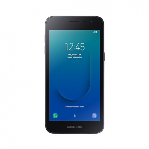 Celular Samsung Galaxy J2 8GB 1GB DualSIM 5″ Color Negro
