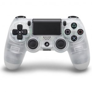Control PS4 Original 2da generación