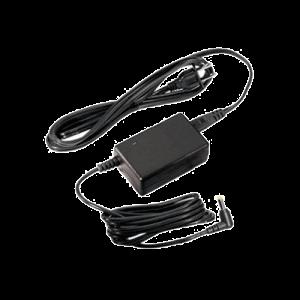 Transformador para control de acceso 12V / 3A Pyxis
