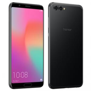 """Celular Huawei View 10 6GB 128GB 5.9"""" Color Negro Dual SIM"""