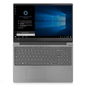 Lenovo Core I5-8250U, 4GB 1TB, 16GB WIN10, 15.6""