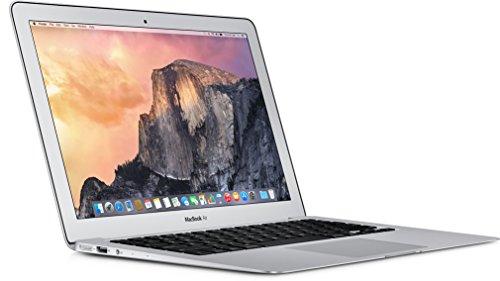 Apple Macbook Air 13¨ core  i5 1.8ghz doble núcleo Ram 8GB SSD128GB